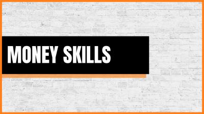 Money Skills Course